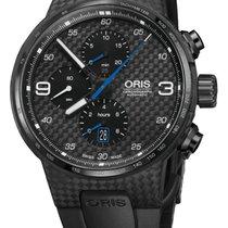 Oris Williams Valtteri Bottas Limited