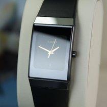 Rado DiaStar Ceramic - men's wristwatch - Ref. 111.0322.3