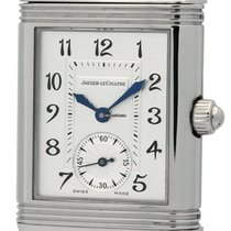 Jaeger-LeCoultre Reverso Collection Reverso Duetto 23mm...