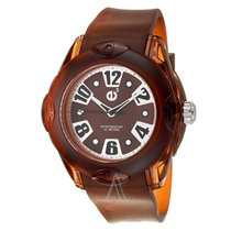 Tendence Men's Rainbow XL Watch
