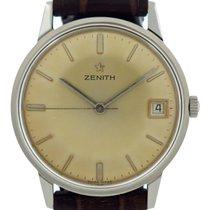 Zenith Stellina Big Size