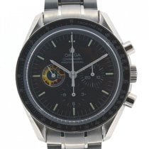 Omega Speed. Missions Skylab I Nos 359721