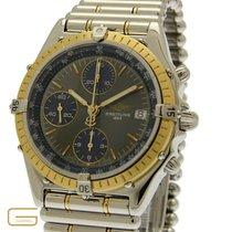 Breitling Chronomat Ref.D13047