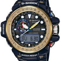 Casio GWN-1000F-2AER G-Shock 47mm 20ATM