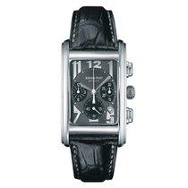 Audemars Piguet Royal Oak Offshore Chronograph Ref 25987BC.OO....