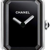 Chanel Première