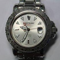 Montblanc GMT Sport XL Ref. 7061