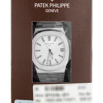 Patek Philippe Watch Nautilus 5711/1A-011