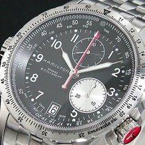 Hamilton ベンチュラ VENTURA 腕時計 H24411732