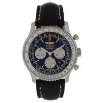 Breitling Men's Breitling Navitimer AB0127 Automatic