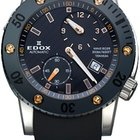 依度 (Edox) Wave Rider Regulator