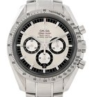 Omega Speedmaster Schumacher Legend Limited Edition Watch...