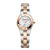 Baume & Mercier Ladies M0A10114 Linea Watch