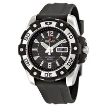 Seiko AUTOMATIC DIVERS SKZ271K2 SPORTS 200M