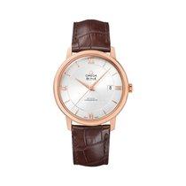 Omega De Ville 42453402002001 Watch