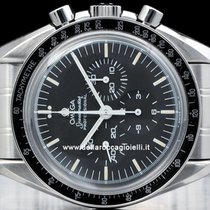 Omega Speedmaster Moonwatch  Watch  3870.5000