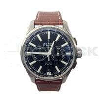 Zenith Pilot Chronograph El Primero 03.2117.4002
