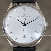 Jaeger-LeCoultre Master Ultra Thin Date Q1288420