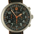 Zeno-Watch Basel Superlativchronograph Automatic 47mm N...