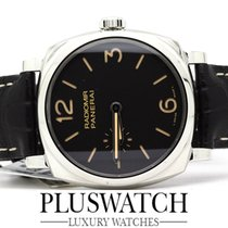 Panerai PAM512 New Model Radiomir 1940 42mm
