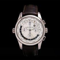 Girard Perregaux WWTC ore del mondo Ref. 4980 (RO1355)