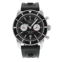 Breitling Heritage A23320 (12074)
