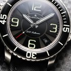 Blancpain [NEW+LIMITED] 500 Fathoms 50015-12B30-52B (Retail:HK...