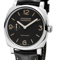 Panerai PAM00620 Radiomir 1940 Automatic Steel Men's Watch