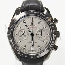 "Omega Speedmaster ""grey Side Of The Moon"" – 311.93.44.51.99.002"