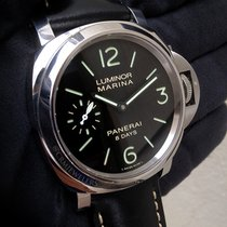 Panerai Luminor Marina PAM 510