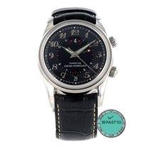 Girard Perregaux Time Zone - Alarm Automatic - 4940