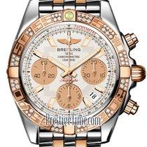 Breitling Chronomat 41 cb0140aa/g713-tt