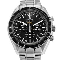 Omega Watch Speedmaster Solar Impulse 321.90.44.52.01.001