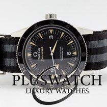 "Omega Seamaster 300 ""SPECTRE"" Limited Edition  007 2948..."