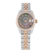 Rolex Datejust 179161 (15702)