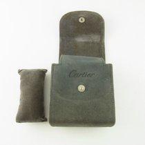 Cartier Etui Für Uhr Reiseetui Uhrenbox Uhrentasche Travel...