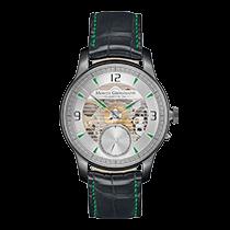 Moritz Grossmann ATUM Pure L, green, DLC