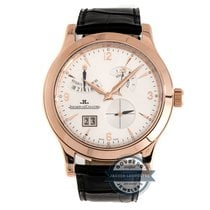 Jaeger-LeCoultre Master Eight Days Q1602420