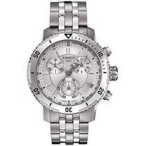 Tissot T067.417.11.031.00 Men's watch PRS 200