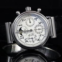 IWC Da Vinci Perpetual Calendar IWC international  warranty