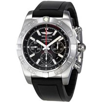 Breitling Men's Chronomat 44 Flying Fish Watch