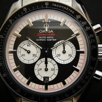"Omega Speedmaster Michael Schumacher ""The Legend"""