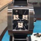 Montblanc Profile XL Chronograph