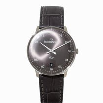 Meistersinger Neo, Ladies' Watch, Germany, c. 2011