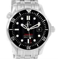 Omega Seamaster Professional 300m Midsize Watch 212.30.28.61.0...