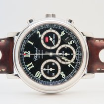 Chopard Mille Miglia Chronograph Limited 1000 Pieces (With...