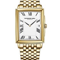 Raymond Weil Tradition 5456-P-00300