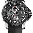 Corum Admiral's Cup Seafender 48 Tides