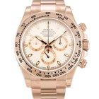 Rolex 116505