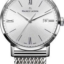 Maurice Lacroix Eliros EL1084-SS002-113-1 Damenarmbanduhr...